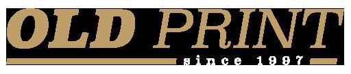 Moravská polygrafická tiskárna Brno
